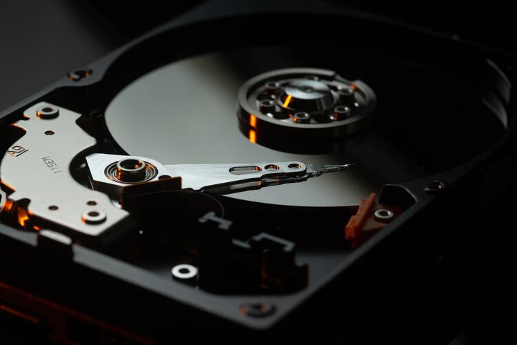 Data Recovery Companies of 2021